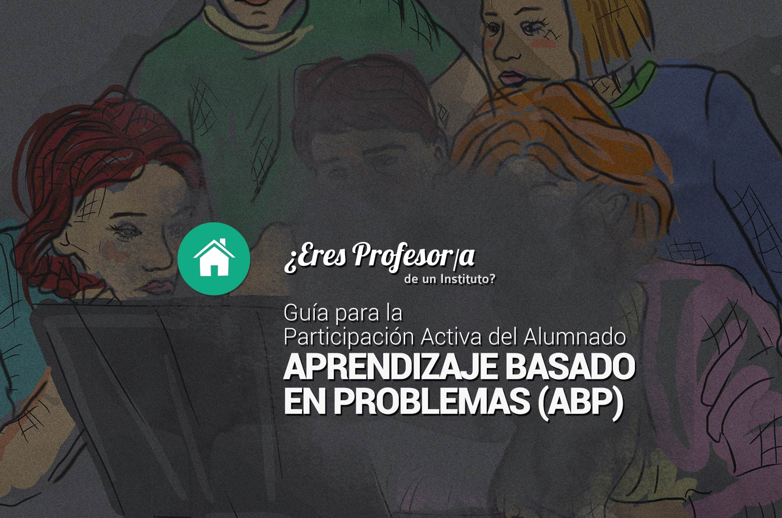 Metodología ABP